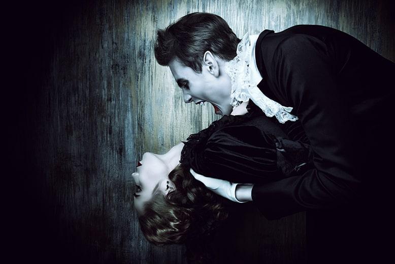 Как распознать энергетического вампира по дате рождения