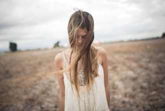 заговор для красоты волос