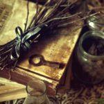 заговоры и ритуалы от бородавок