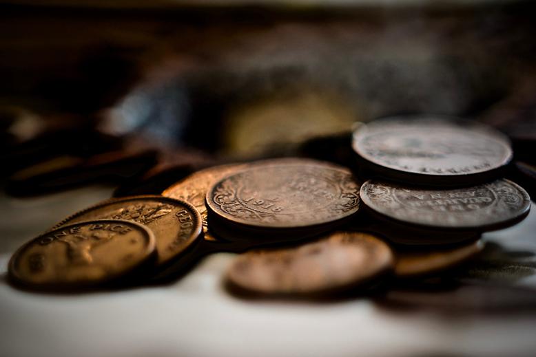 как защитить себя от порчи на деньги