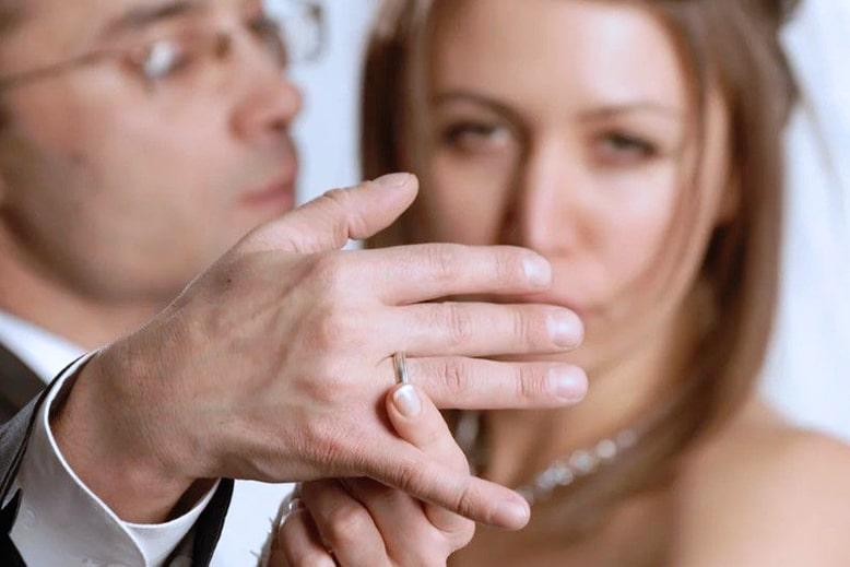 приворот на чужого мужа