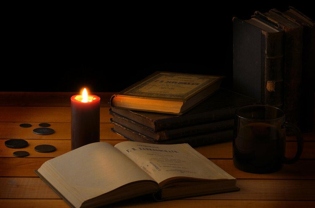 Ритуалы и заговоры на новолуние на деньги, любовь, удачу
